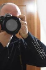 rosariopaganophotography