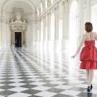 Dama in Rosso