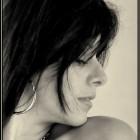Portrait 01_1